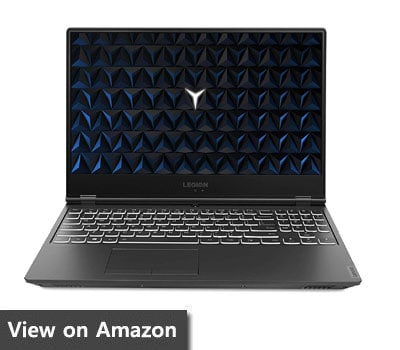 Best Gaming Processor 2020.10 Best Laptops Under 60000 In India 2020 Buyer S Guide