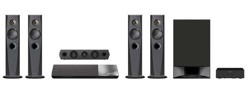 Best Home Theater Speakers 2020.10 Best Home Theatre Systems In India 2019 Buyer S Guide