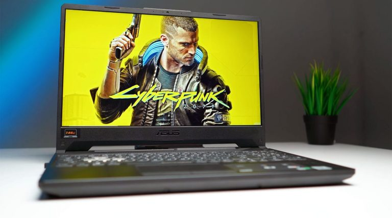 9 Best Gaming Laptops Under ₹80000 (India, 2021) Buyer's Guide & Reviews!