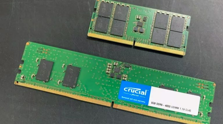 DDR5 vs DDR4 Ram   Which is better?