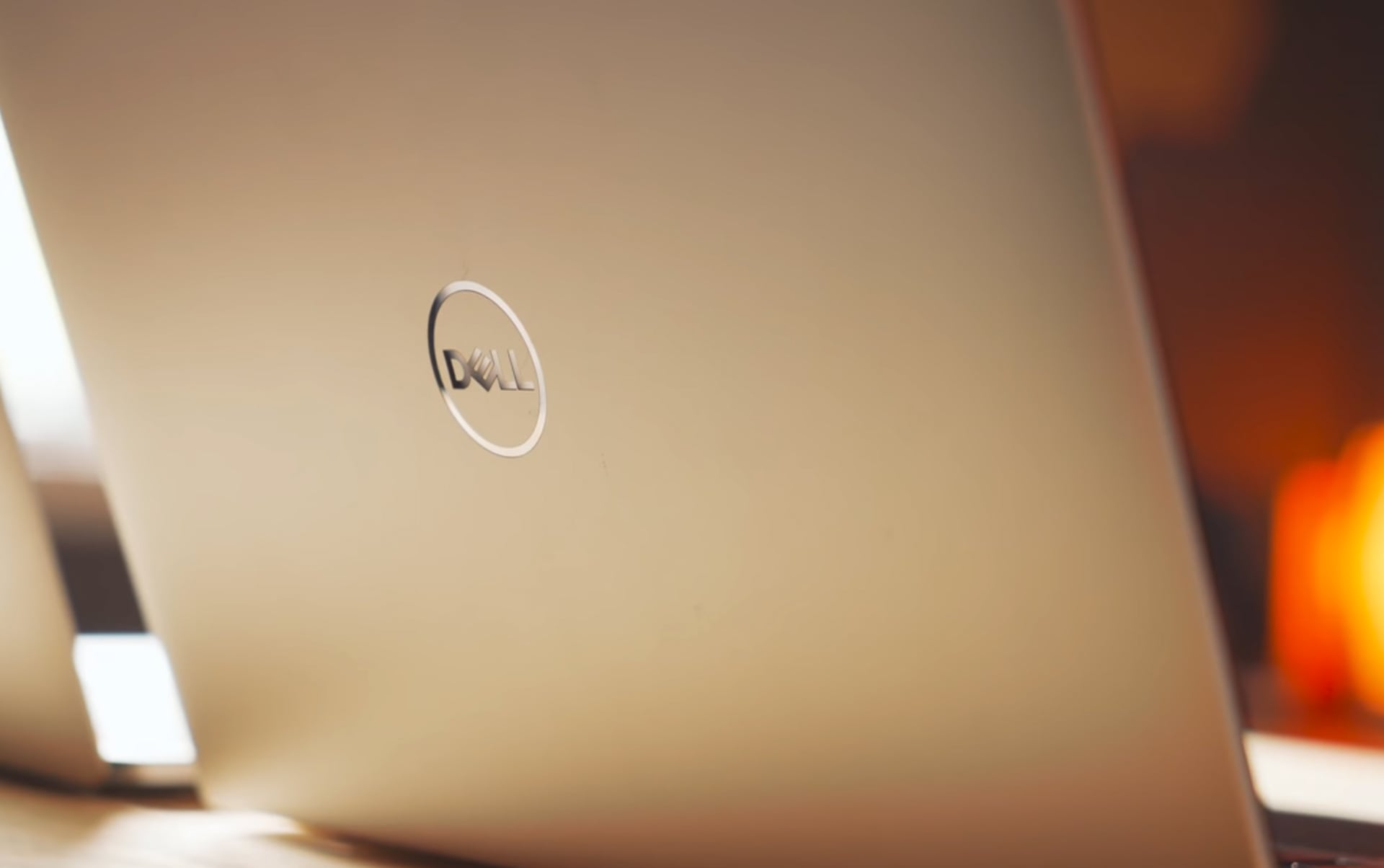 Why are Dell laptops costly